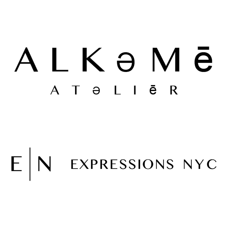 ALKEME ATELIER   EXPRESSIONS NYC