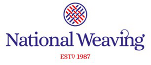 The National Weaving Company