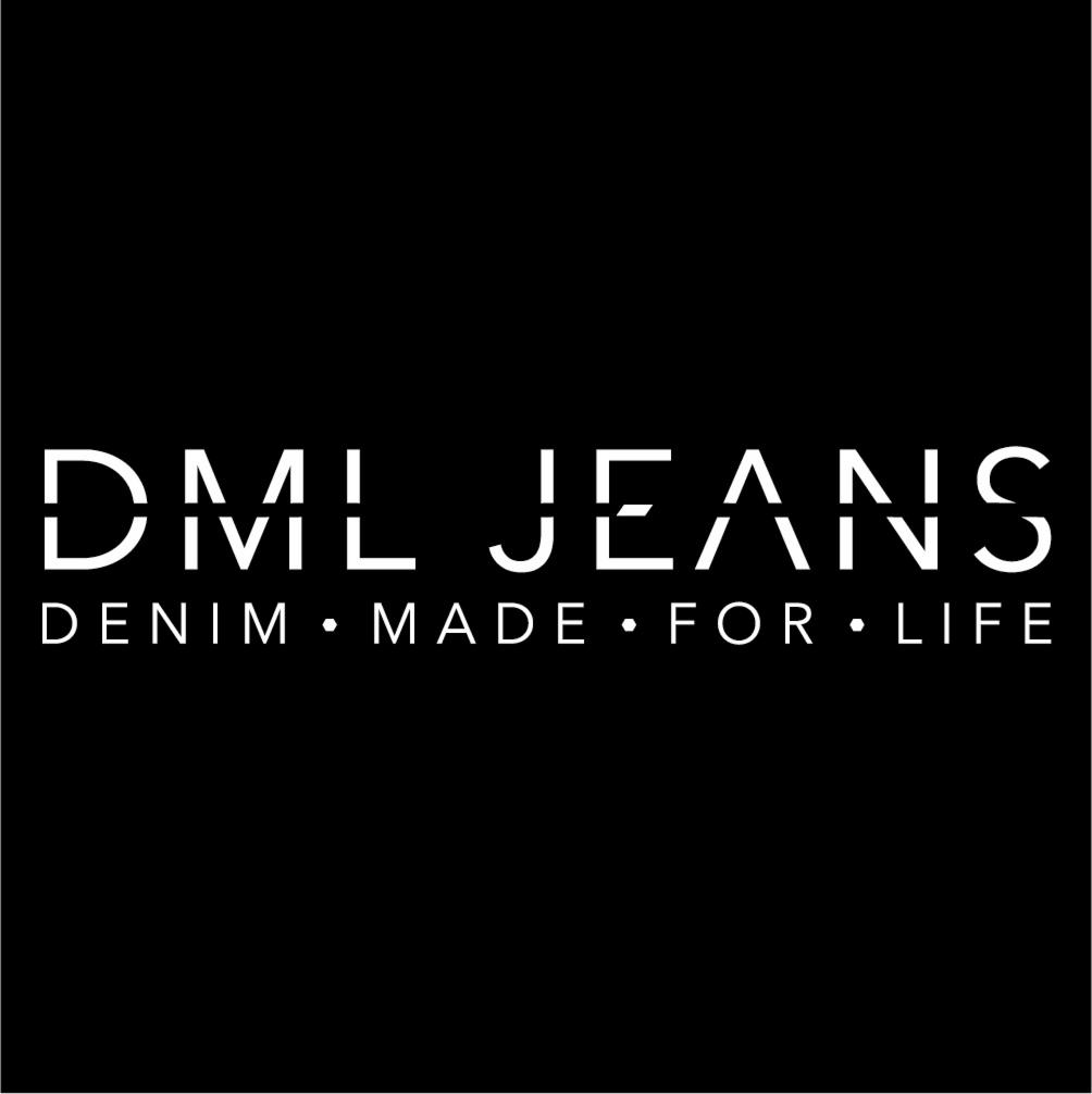 Denim Merchants