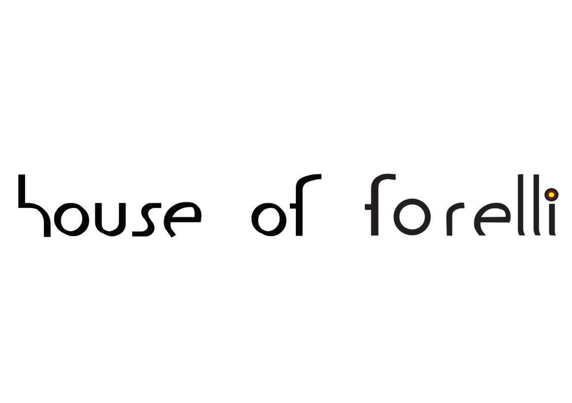 House of Forelli
