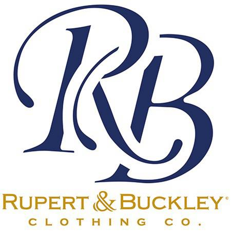 Rupert and Buckley