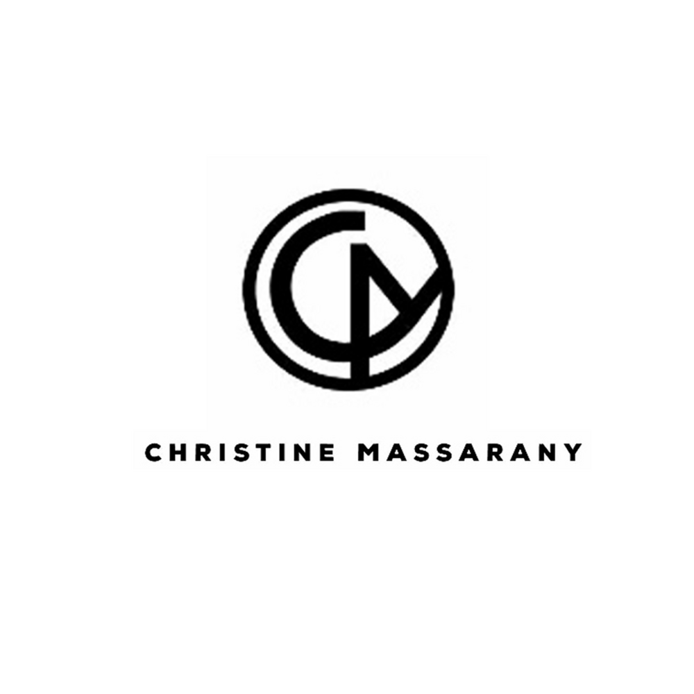 Christine Massarany Designs