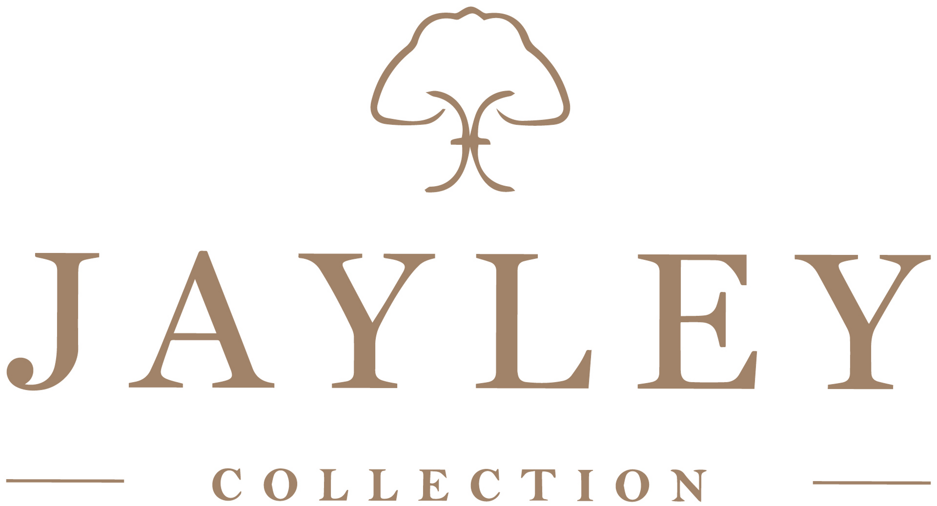 JayLey Collection UK