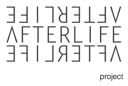 AFterlife Project