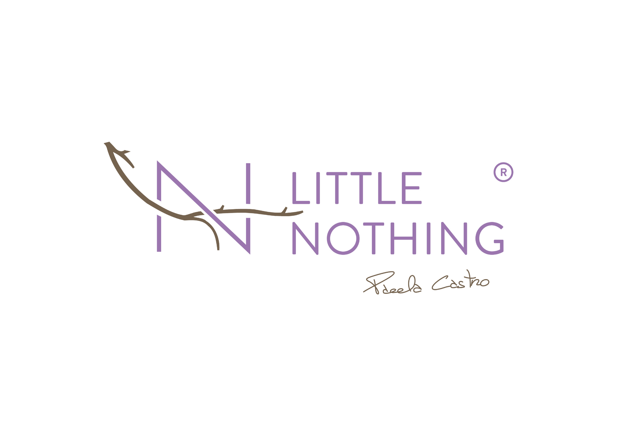 Little Nothing