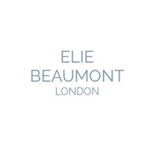 Elie Beaumont - Icon Watches