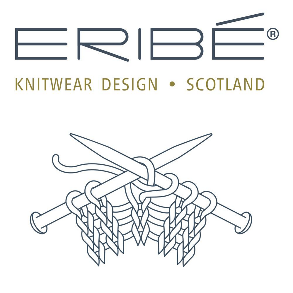 ERIBÉ Knitwear Ltd