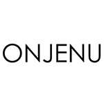 Onjenu Limited