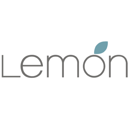 The Lemon Collections